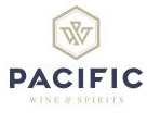 pacific-wine-spirits