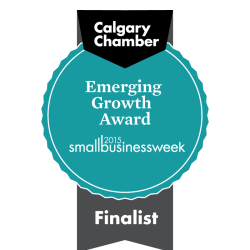 CC_SBW_Badges-2015-Emerging Growth Finalist